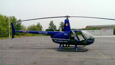 Free Helicopter, Helicopter Rotor, Aircraft, Rotorcraft Stock Photo - 116331100