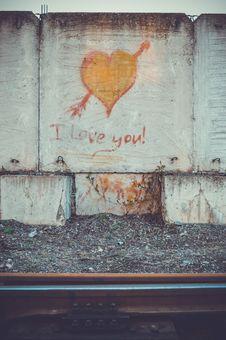 Free Wall, Street Art, Art, Graffiti Royalty Free Stock Photos - 116331148