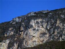Free Rock, Sill, Bedrock, Escarpment Stock Photography - 116331602