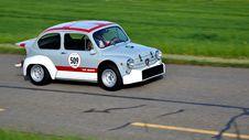 Free Car, Auto Racing, Touring Car Racing, Racing Stock Photos - 116331653