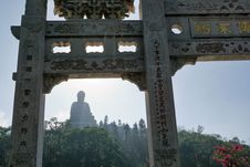 Free Historic Site, Landmark, Ancient History, Sky Stock Photography - 116332012