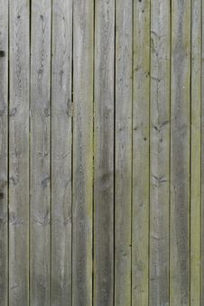 Free Wood, Plank, Texture, Wood Stain Stock Photo - 116332030