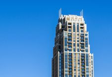 Free Photo Of Tall Building Royalty Free Stock Photo - 116371075
