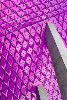 Free Closeup Photo Of Pink Graphic Wallpaper Royalty Free Stock Images - 116371099