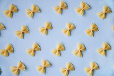 Free Decorative Pasta Lot Stock Photos - 116371563