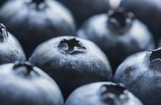 Free Antioxidant, Background, Berry Royalty Free Stock Images - 116385479