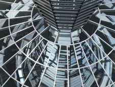 Free Structure, Building, Architecture, Daylighting Royalty Free Stock Photography - 116412337