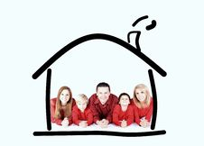 Free Product, Human Behavior, Communication, Happiness Stock Photos - 116412553