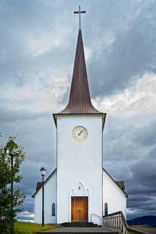 Free Sky, Place Of Worship, Steeple, Cloud Royalty Free Stock Photography - 116412557