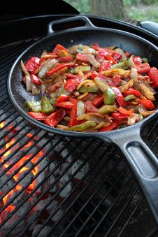 Free Dish, Vegetable, Cookware And Bakeware, Grilling Royalty Free Stock Image - 116412706