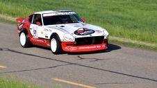 Free Car, Auto Racing, Sports Car Racing, Racing Stock Images - 116412774