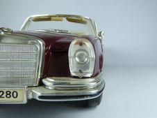 Free Motor Vehicle, Car, Automotive Design, Model Car Royalty Free Stock Image - 116412946