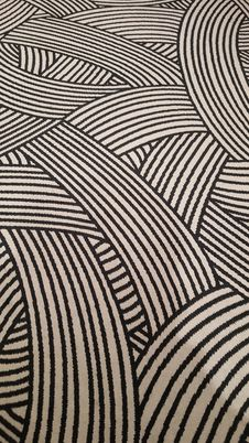 Free Black And White, Monochrome Photography, Pattern, Monochrome Stock Images - 116413274