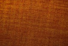 Free Wood, Brown, Wood Stain, Texture Royalty Free Stock Photography - 116413437