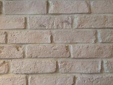 Free Brick, Wall, Brickwork, Stone Wall Royalty Free Stock Images - 116413509