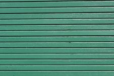 Free Green, Wood, Line, Texture Royalty Free Stock Photo - 116413785