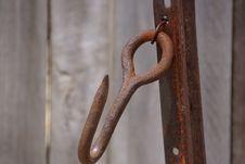 Free Iron, Metal, Wood, Material Royalty Free Stock Photos - 116413888