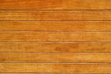 Free Wood, Wood Stain, Hardwood, Plank Royalty Free Stock Photos - 116413928