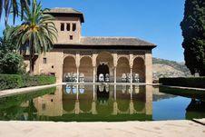 Free Reflection, Estate, Villa, Building Stock Photography - 116610942