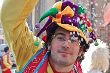 Free Carnival, Festival, Fun, Event Royalty Free Stock Photos - 116611178