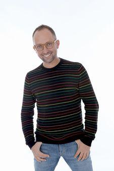 Free T Shirt, Sleeve, Long Sleeved T Shirt, Sweater Stock Photos - 116611783
