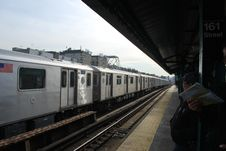 Free Transport, Train, Train Station, Metropolitan Area Stock Photo - 116612000