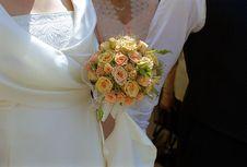 Free Flower, Flower Bouquet, Flower Arranging, Yellow Stock Image - 116612061