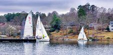 Free Waterway, Water, Tree, Boat Royalty Free Stock Photos - 116612128