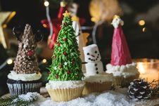 Free Bake, Baking, Buttercream Royalty Free Stock Photography - 116612617