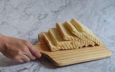 Free Brown Bread Stock Photos - 116695703