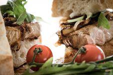 Free Food, Dish, Cuisine, Vegetarian Food Stock Photos - 116733413