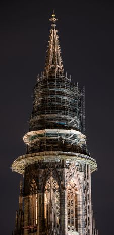 Free Spire, Landmark, Steeple, Tower Royalty Free Stock Photo - 116733525