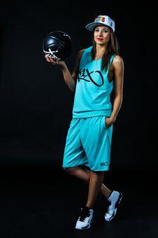 Free Clothing, Blue, Fashion, Shoe Royalty Free Stock Image - 116733556