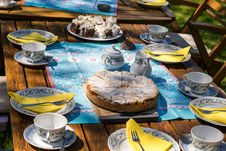 Free Meal, Food, Tableware, Brunch Royalty Free Stock Photo - 116734015