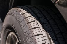 Free Tire, Tread, Synthetic Rubber, Automotive Tire Stock Photos - 116734053