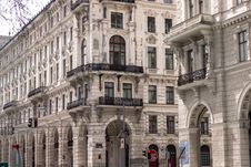 Free Building, Classical Architecture, Landmark, Medieval Architecture Stock Photo - 116789140