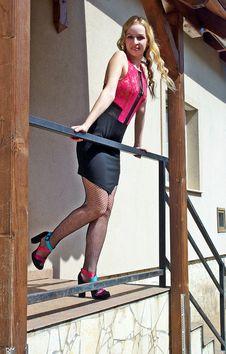 Free Footwear, Leg, Shoe, Fashion Accessory Stock Photo - 116789390
