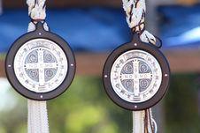 Free Watch, Audio Equipment, Jewellery, Audio Royalty Free Stock Image - 116789466