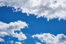 Free Sky, Cloud, Daytime, Cumulus Royalty Free Stock Images - 116789489