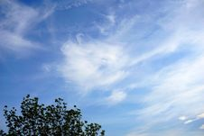 Free Sky, Cloud, Daytime, Cumulus Stock Photos - 116790123