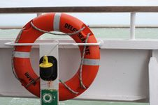 Free Lifebuoy, Helmet, Personal Protective Equipment, Personal Flotation Device Royalty Free Stock Image - 116790686