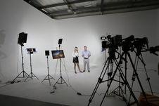Free Film Studio, Photography, Studio, Filmmaking Royalty Free Stock Photos - 116790788