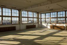Free Floor, Window, Flooring, Daylighting Stock Photos - 116884153