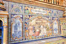 Free Byzantine Architecture, Mosaic, Chapel, Basilica Royalty Free Stock Image - 116884246