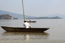 Free Water Transportation, Boat, Boating, Water Royalty Free Stock Images - 116884249