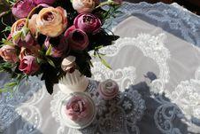 Free Flower, Pink, Flower Bouquet, Flower Arranging Stock Photo - 116884620