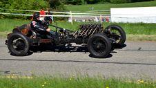Free Car, Vehicle, Automotive Tire, Automotive Wheel System Stock Photos - 116884703