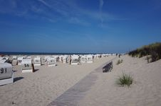 Free Beach, Shore, Sky, Sea Royalty Free Stock Image - 116885106
