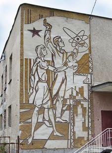 Free Wall, Mural, Art, Street Art Royalty Free Stock Photos - 116885258