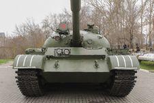 Free Tank, Motor Vehicle, Vehicle, Combat Vehicle Royalty Free Stock Photography - 116885347